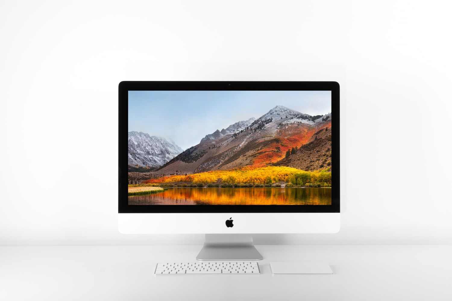 apple-releases-new-27-inch-imac-with-improved-graphics-ram-and-more-20200804-1