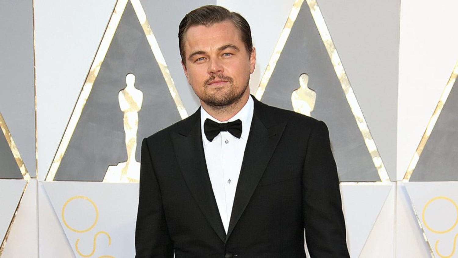 apple-tv-pads-its-star-studded-roster-signing-leonardo-dicaprio-s-appian-way-20200804-4