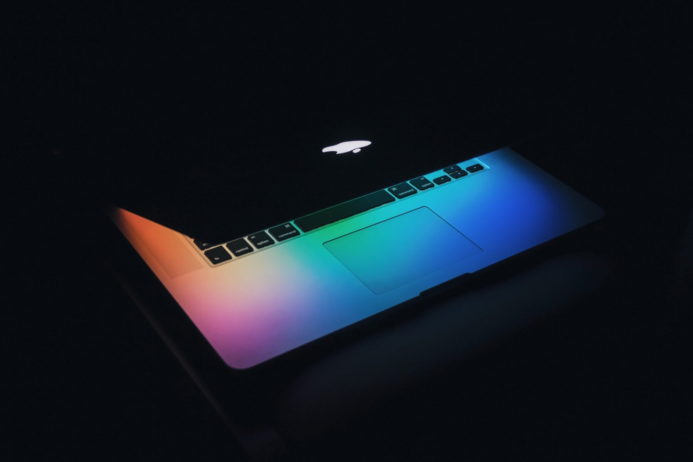 apple-finally-releases-macos-big-sur-public-beta-20200807-1