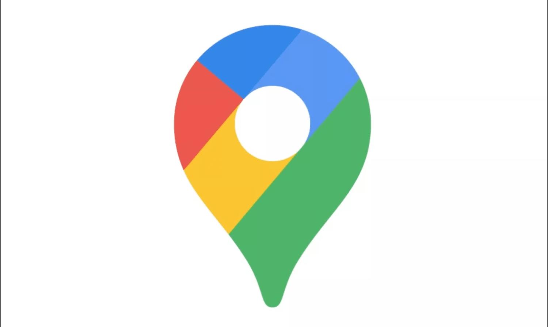 major-updates-to-google-maps-on-apple-carplay-and-apple-watch-app-20200810-1