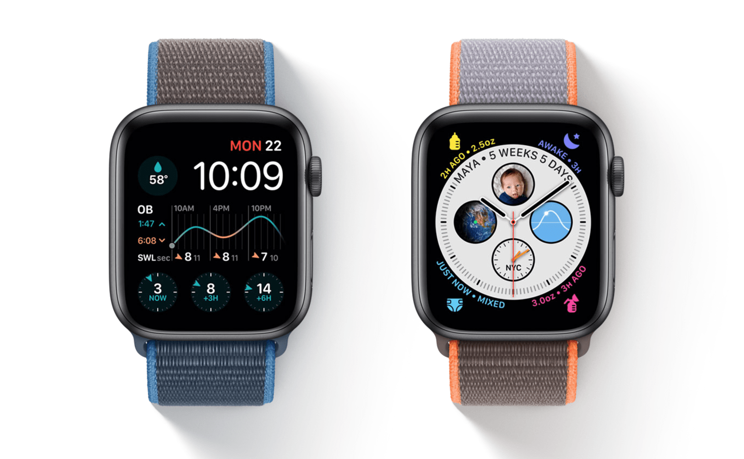 apple-watchos-7-available-for-public-beta-testing-now-20200810-4