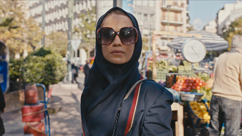 releasing-next-month-apple-tv-upcoming-thriller-tehran-20200811-1