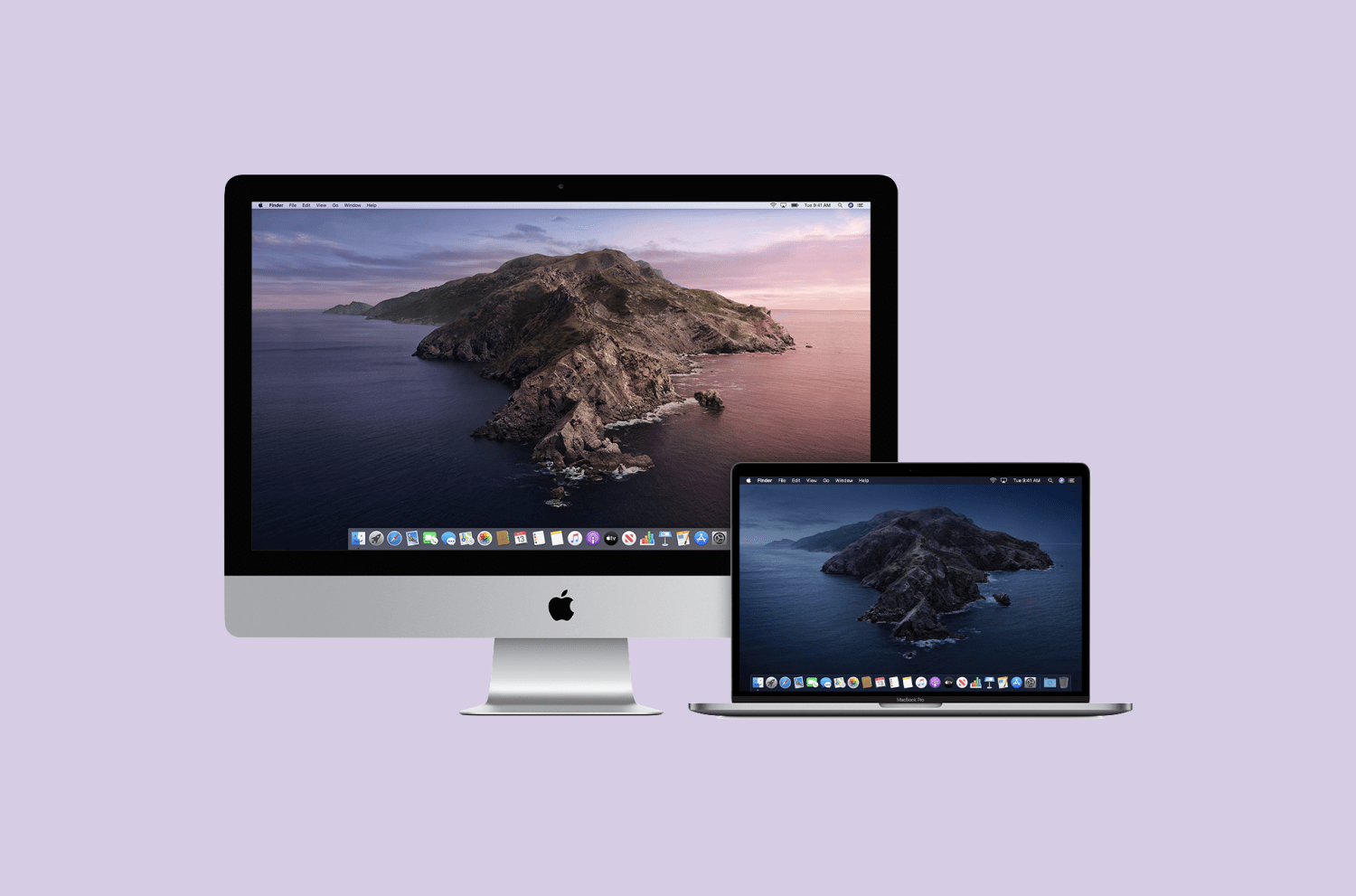apple-releases-likely-the-last-macos-catalina-10-15-6-supplemental-update-20200812-4