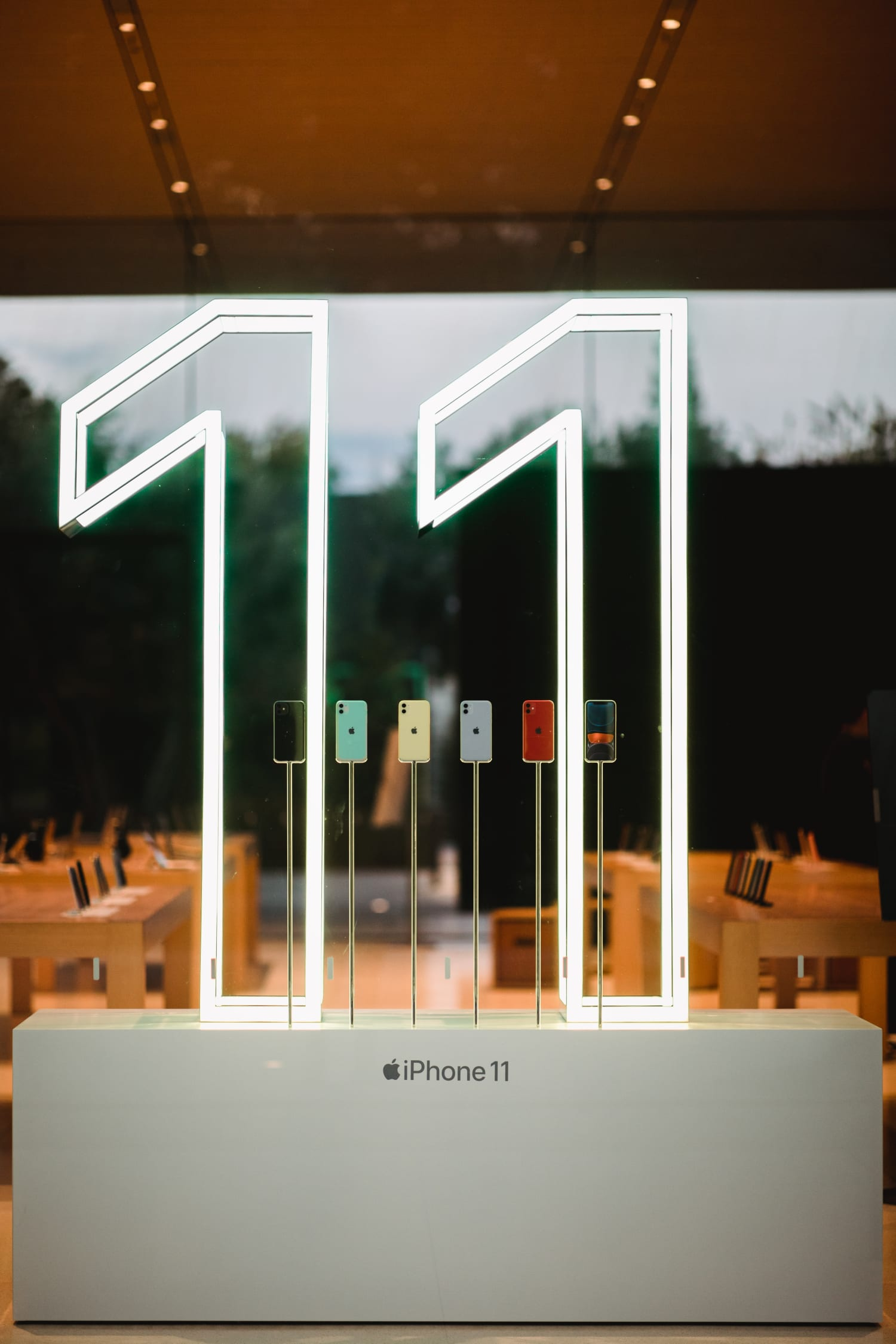 iphone-11-stands-out-as-the-must-have-phone-in-several-markets-20200817-1