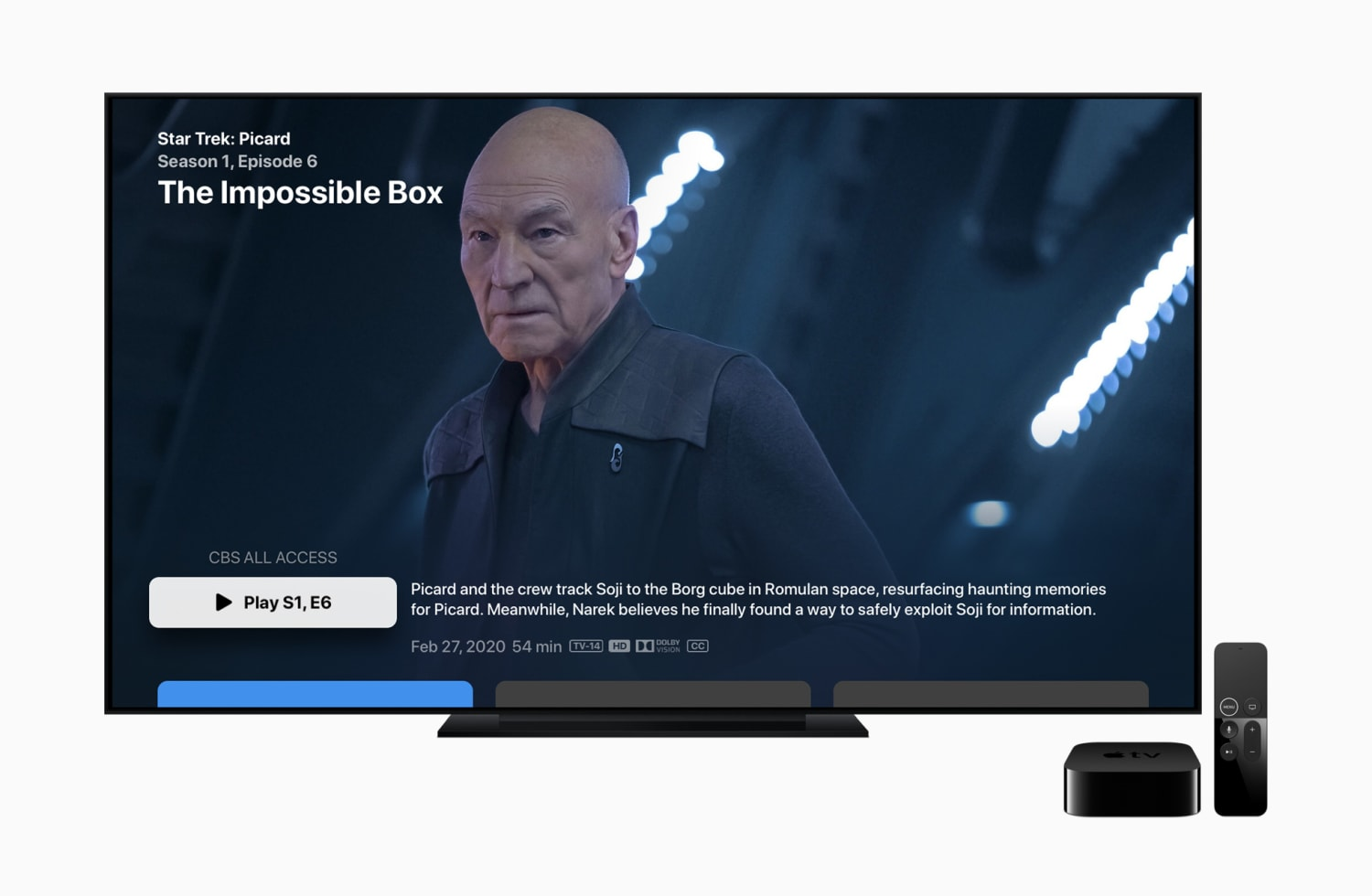 get-cbs-all-access-and-showtime-on-apple-tv-for-a-huge-discount-20200817-5