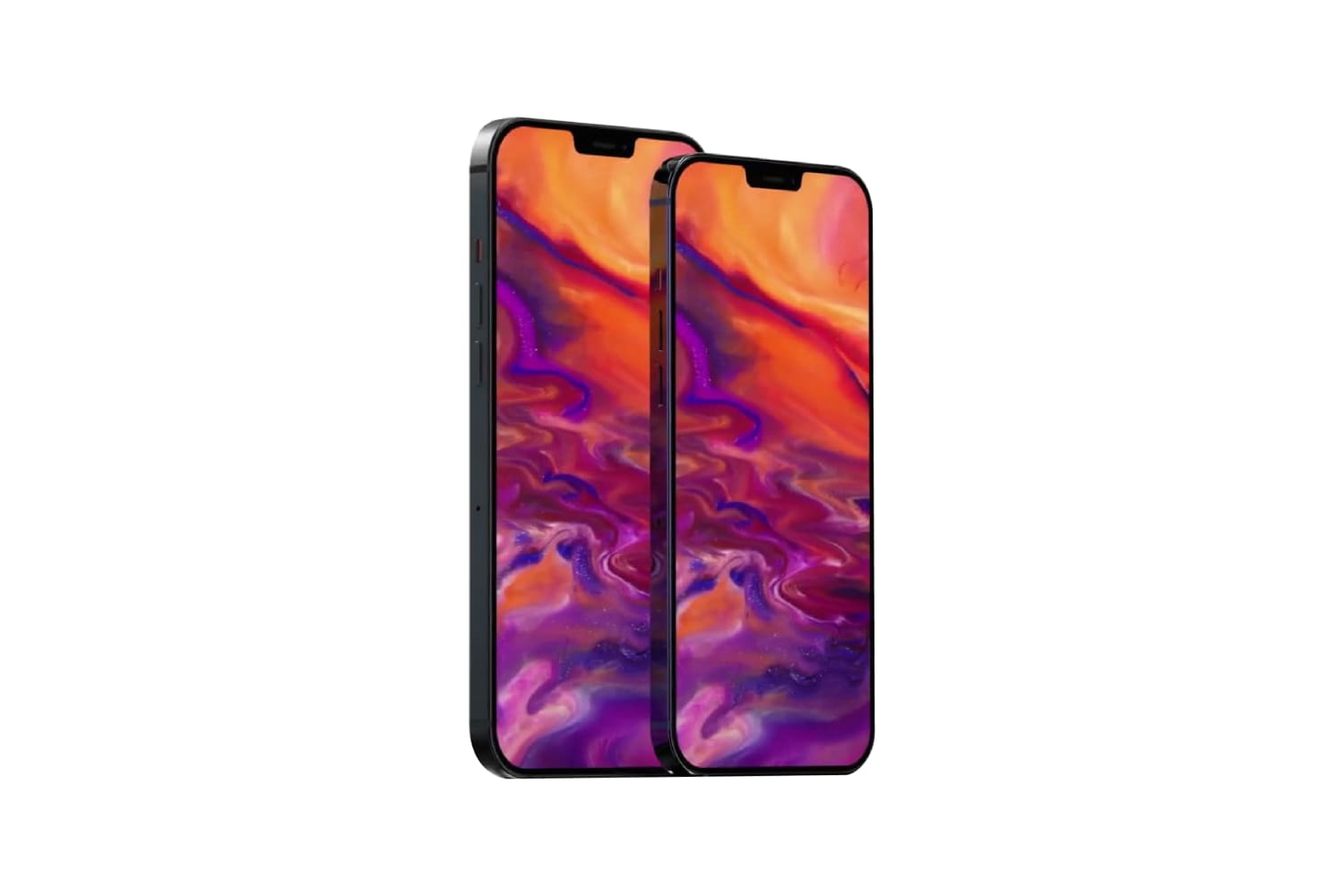 iphone-12-pro-max-connectivity-and-camera-details-confirmed-20200903-1