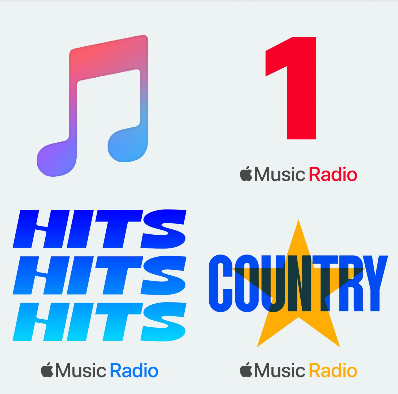 apple-launches-apple-music-radio-20200819-2