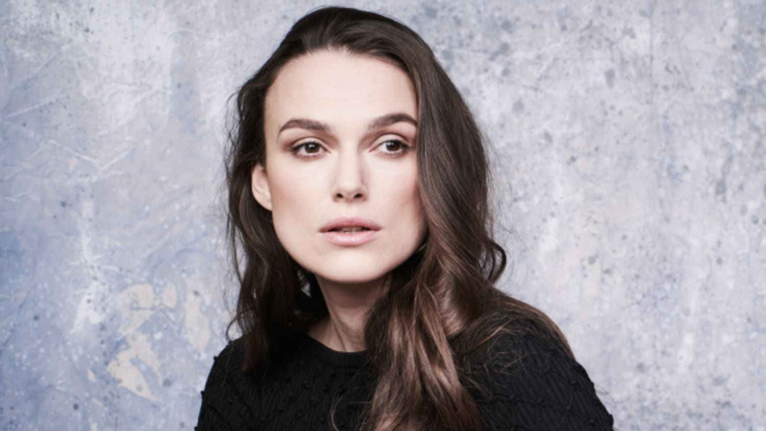 keira-knightley-stars-in-the-essex-serpent-for-apple-tv-20200824-1
