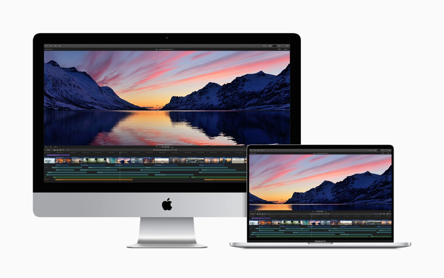 final-cut-pro-x-now-has-updated-workflow-upgrades-20200825-1