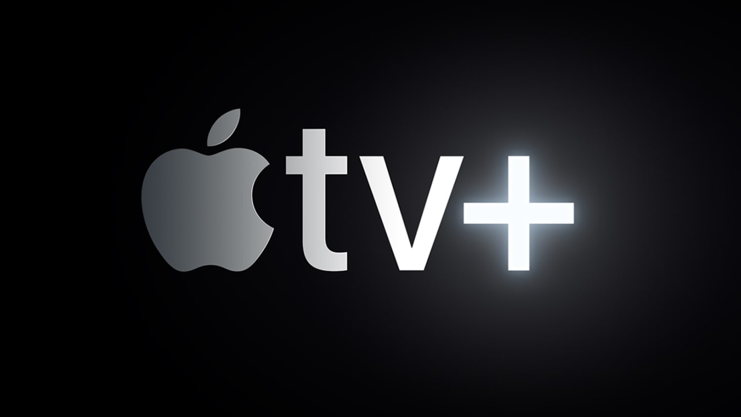 free-trial-offer-for-apple-tv-may-be-extended-20200827-1