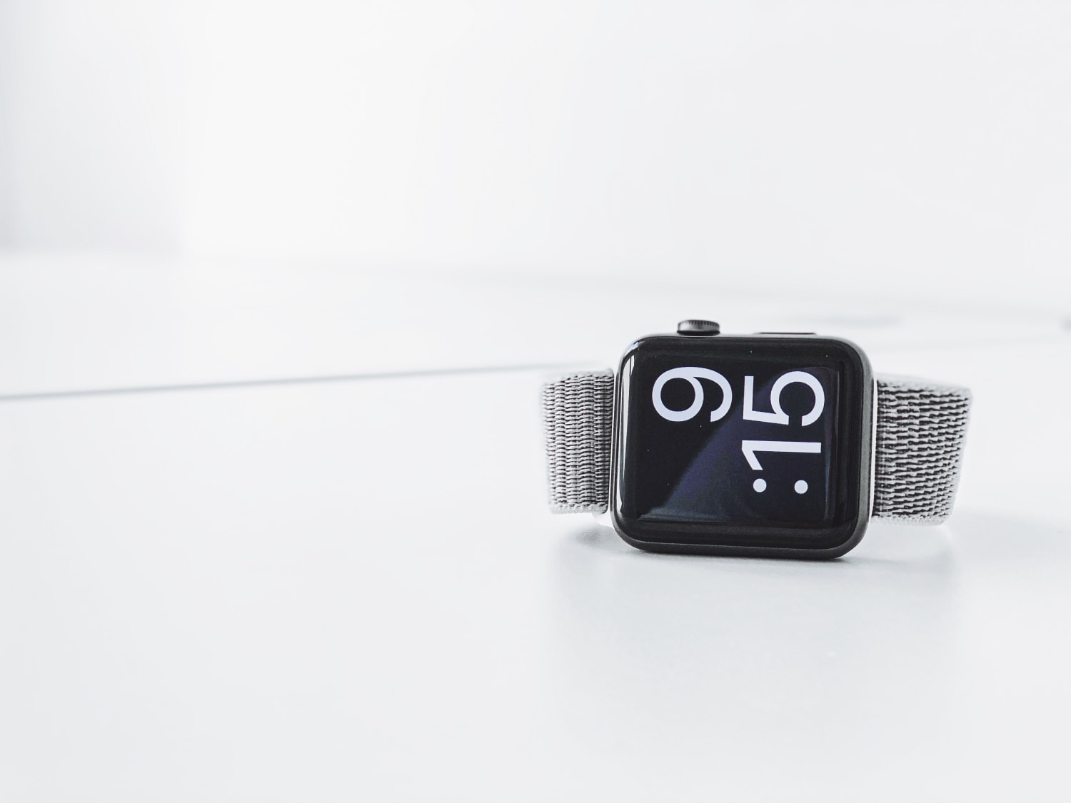 will-apple-release-apple-watch-se-and-apple-watch-series-6-at-once-20200901-1