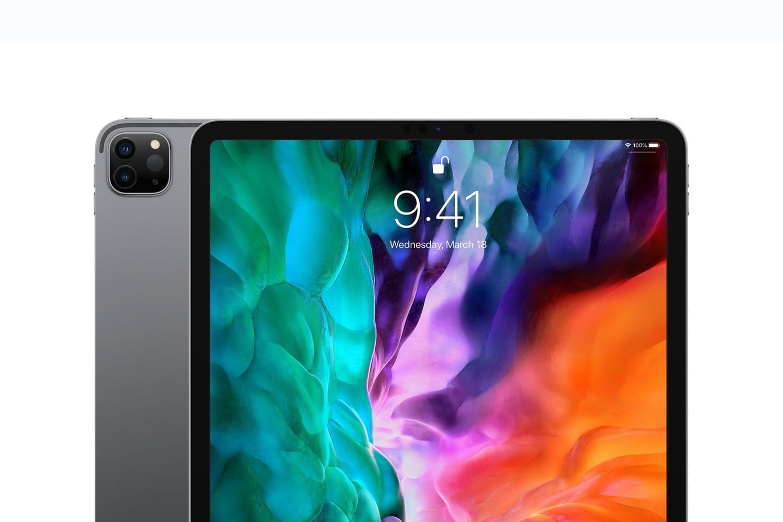 apple-s-10-8-inch-ipad-2020-could-look-like-the-ipad-pro-20200903-1