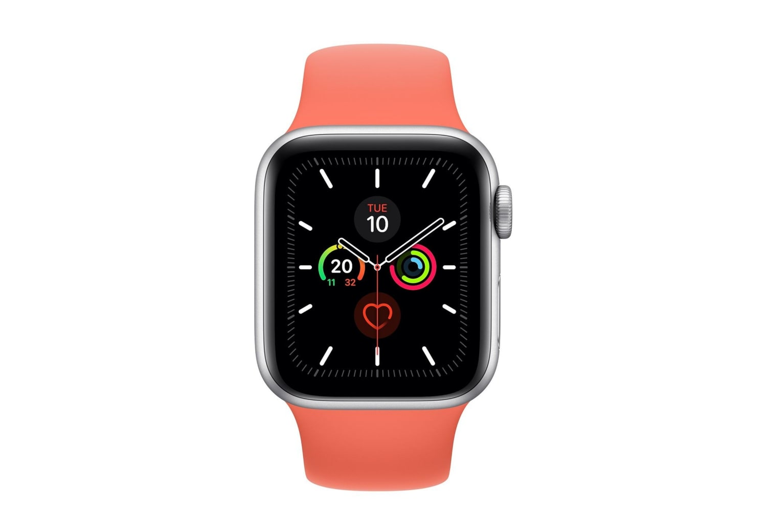 apple-leaker-the-apple-watch-series-6-and-new-ipad-air-will-launch-soon-20200908-1