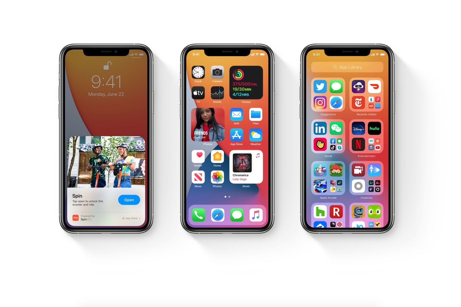 ios-14-and-ipados-14-eighth-betas-just-released-to-developers-20200909-1