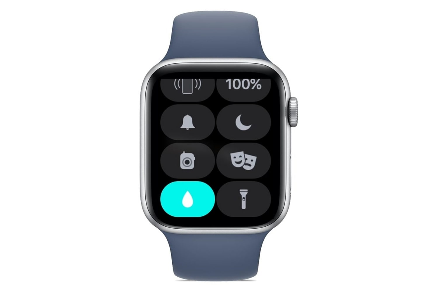 apple-watch-water-lock-and-eject-feature-could-be-in-new-2020-iphone-20200909-1