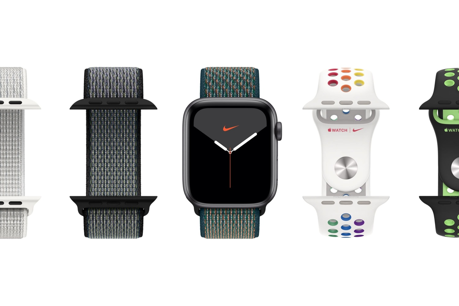 latest-cheaper-apple-watch-4-next-week-and-apple-card-goes-international-20200911-1