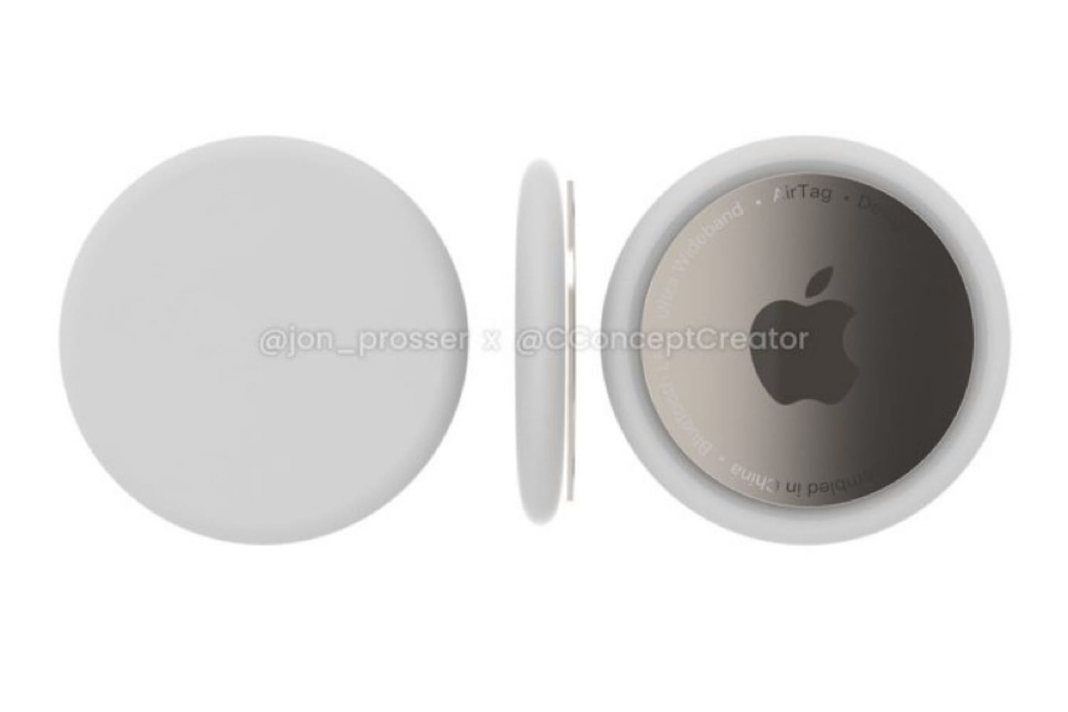airtags-may-launch-tomorrow-september-15-during-virtual-apple-event-20200914-1