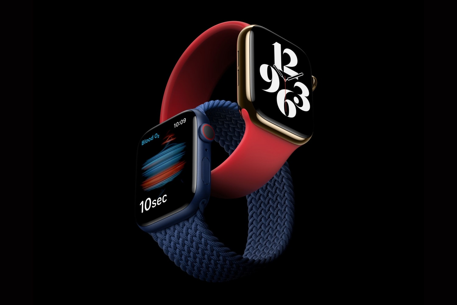 apple-watch-series-6-out-now-with-blood-oxygen-sensor-and-new-cases-and-bands-20200915-1