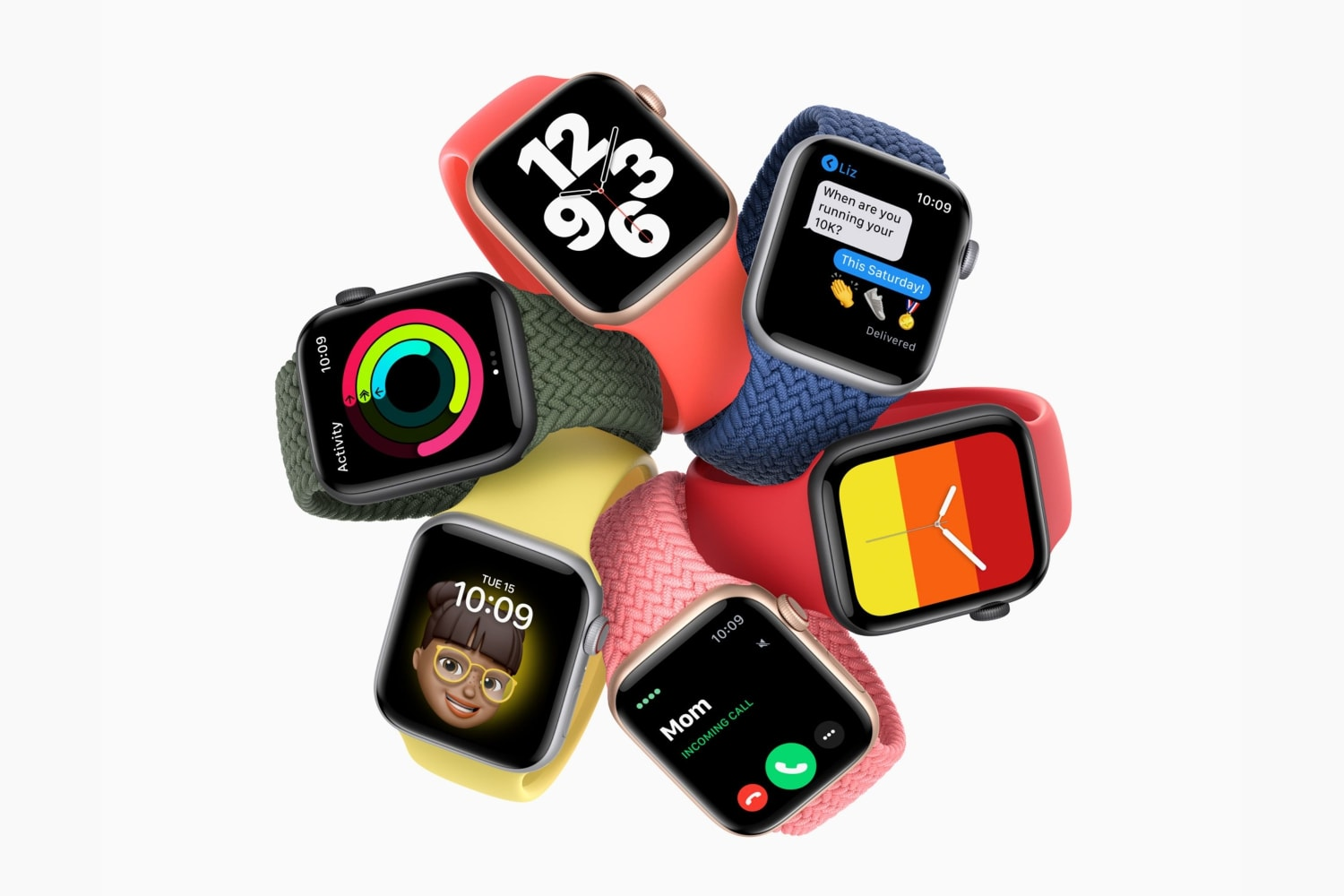 apple-watch-se-sports-s5-system-and-prioritizes-health-safety-and-fitness-like-the-watch-series-20200915-1