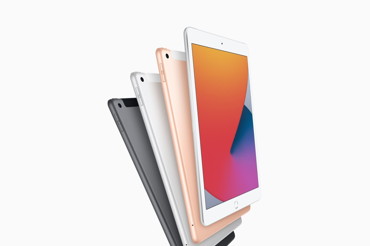 2020-ipad-8th-gen-uses-upgraded-a12-bionic-chip-with-more-keyboard-compatibility-options-20200915-1