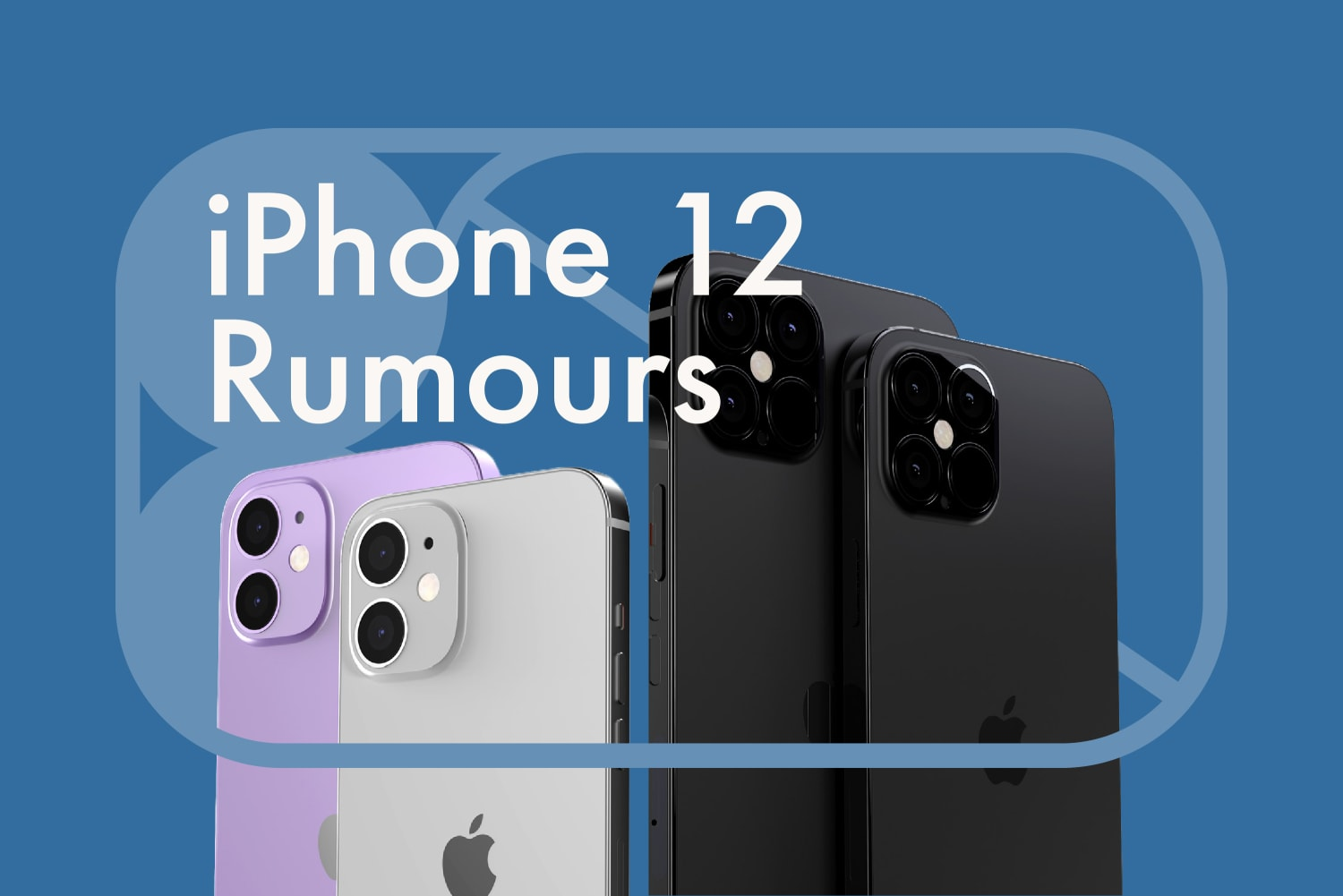 did-apple-hint-about-the-iphone-12-here-s-the-detail-about-the-rumored-october-launch-20200917-1