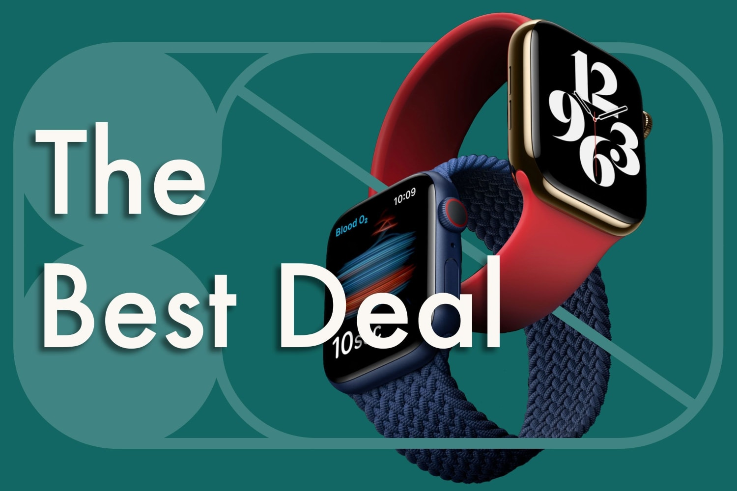 latest-apple-watch-series-6-and-se-are-out-here-are-the-deals-to-check-out-1