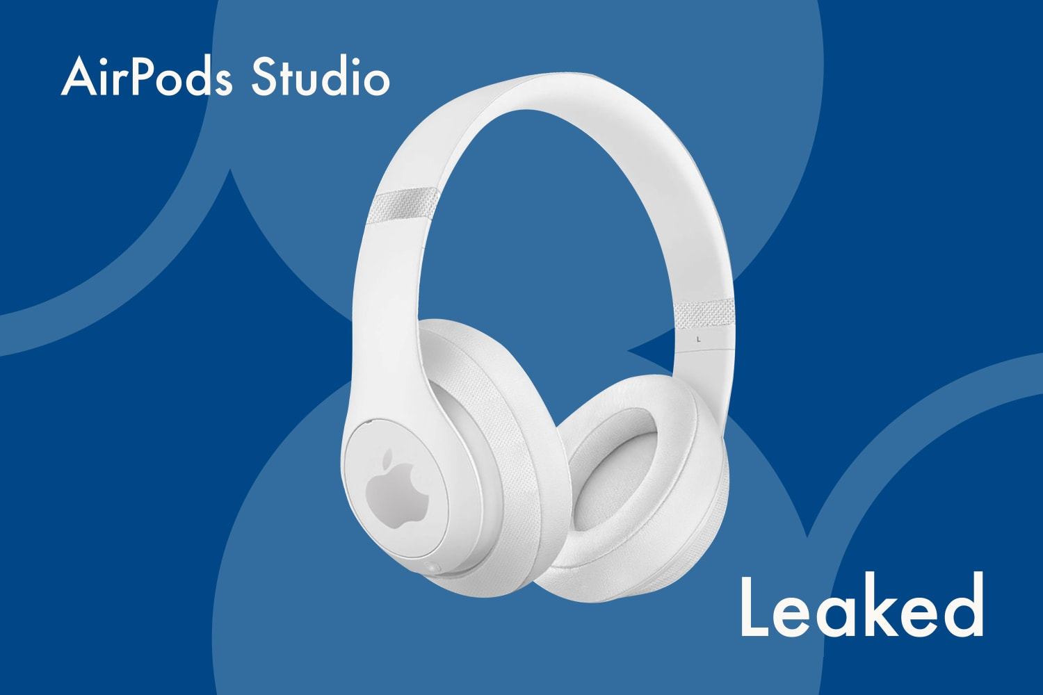 leaked-photos-of-airpods-studio-show-surprising-design-changes-20200918-1