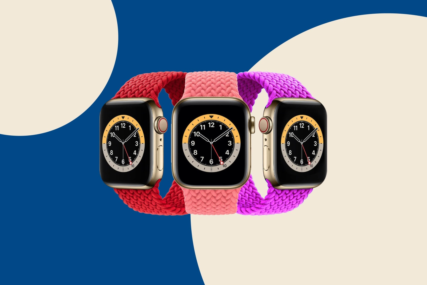 new-apple-watch-solo-and-braided-solo-loops-are-more-troublesome-than-previous-bands-20200922-1