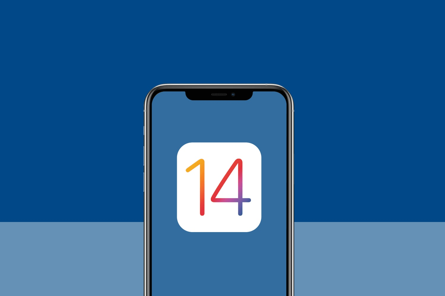 ios-14-the-customization-and-picture-in-picture-shortcuts-and-bug-issues-you-missed-20200923-1