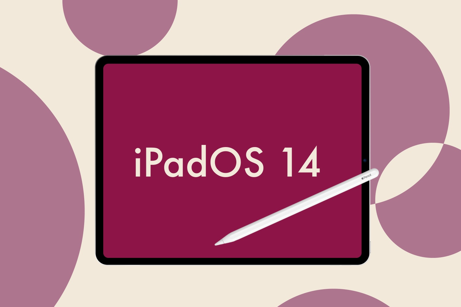 time-saving-ipados-14-features-you-may-have-overlooked-20200924-1