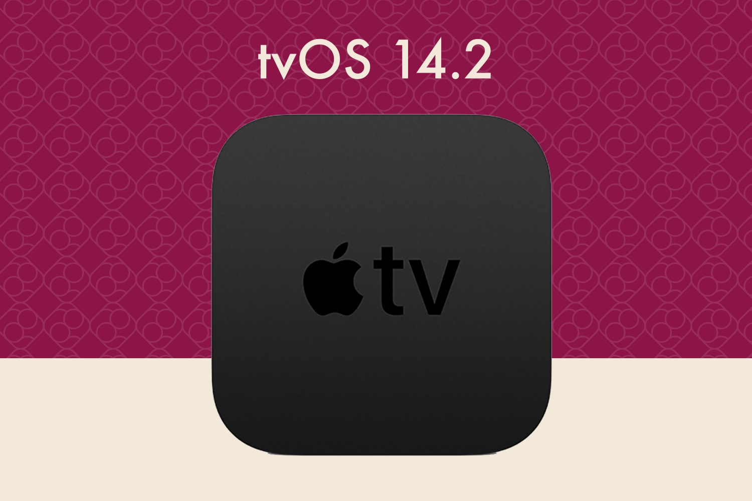 apple-releases-tvos-14-2-update-first-beta-to-developers-20200924-1