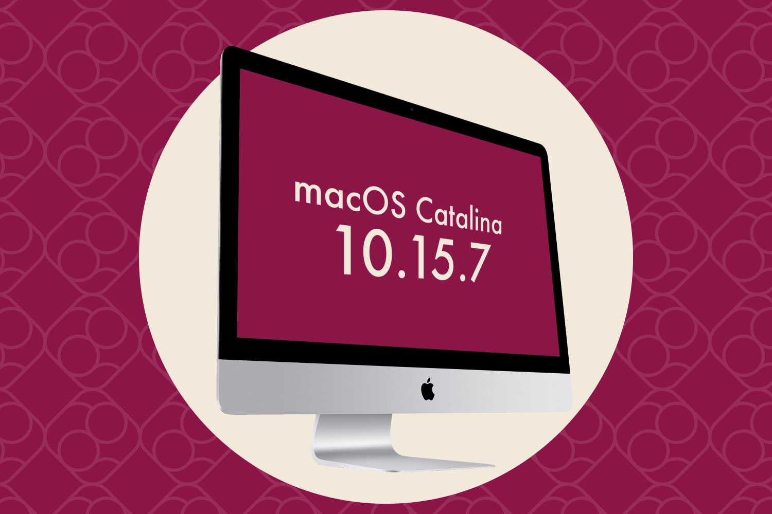 macos-catalina-10-15-7-update-fixes-imac-graphics-icloud-syncing-and-wi-fi-issues-20200925-1