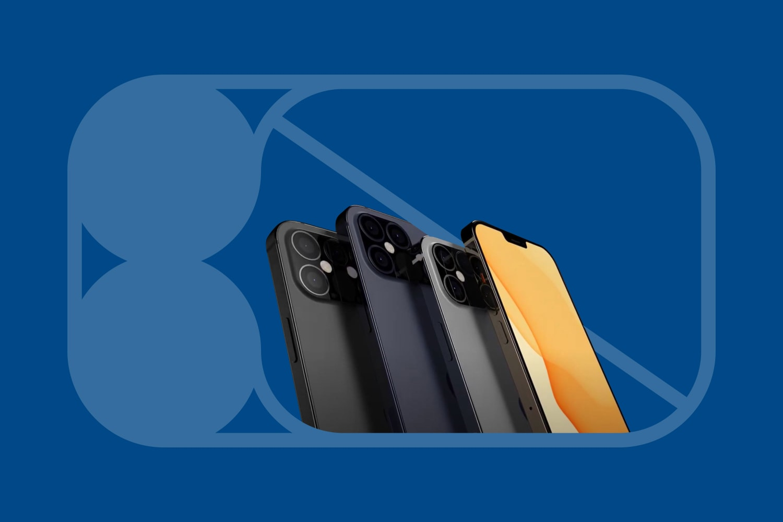 latest-apple-s-secret-leaker-confirms-iphone-12-model-sizes-20200925-1