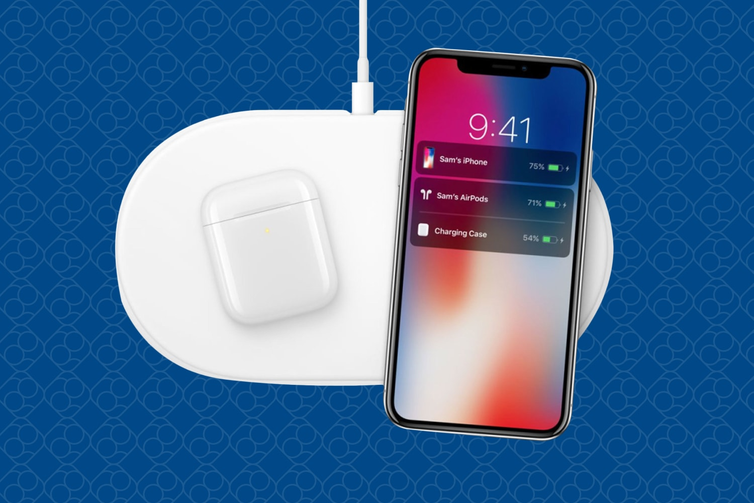 is-apple-s-airpower-mini-arriving-fall-2020-what-we-know-so-far-20200928-1