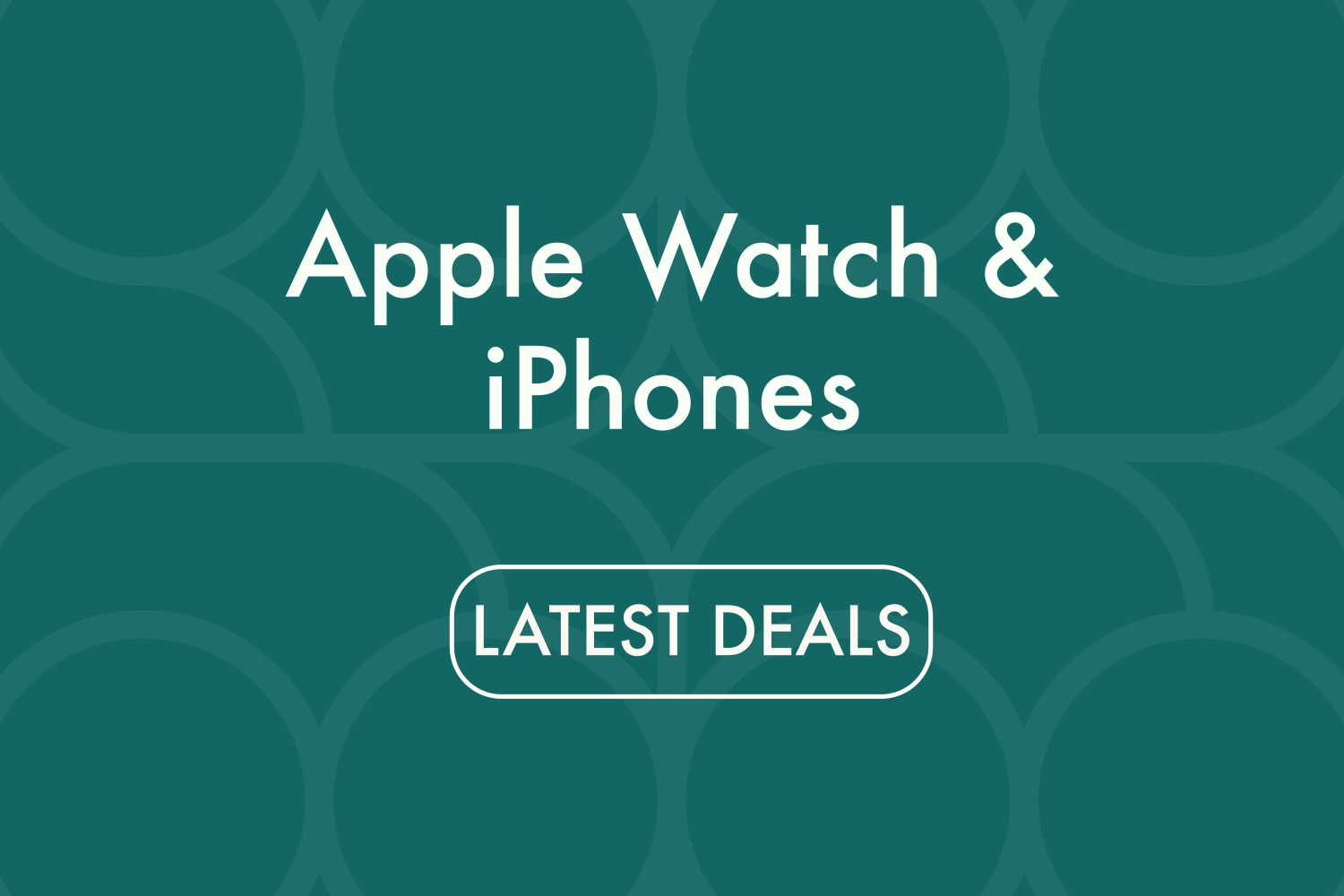 latest-apple-watch-and-iphone-deals-on-amazon-and-woot-20200928-1
