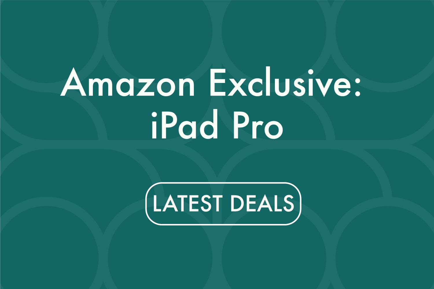 best-ipad-pro-deals-on-amazon-you-don-t-want-to-miss-today-20200929-1