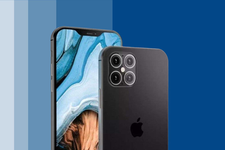 ios-14-2-reveals-iphone-12-leak-and-mini-led-ipad-pro-may-arrive-2021-20200930-1
