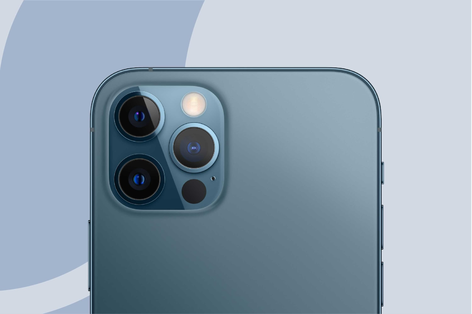 impressive-iphone-12-pro-and-pro-max-camera-upgrades-with-lidar-scanner-20201013-1