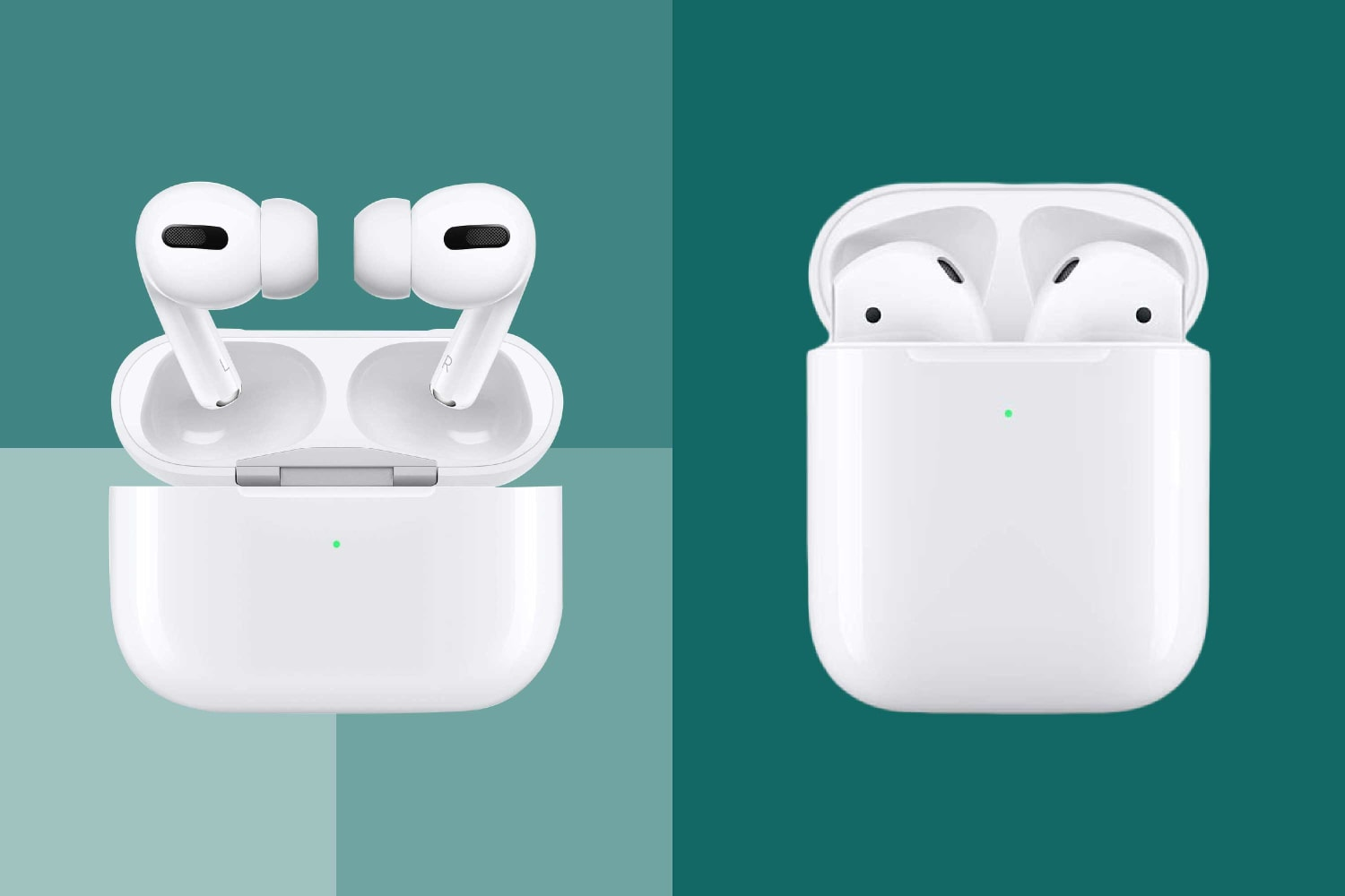 amazon-still-offering-great-airpods-deal-after-prime-day-20201016-1