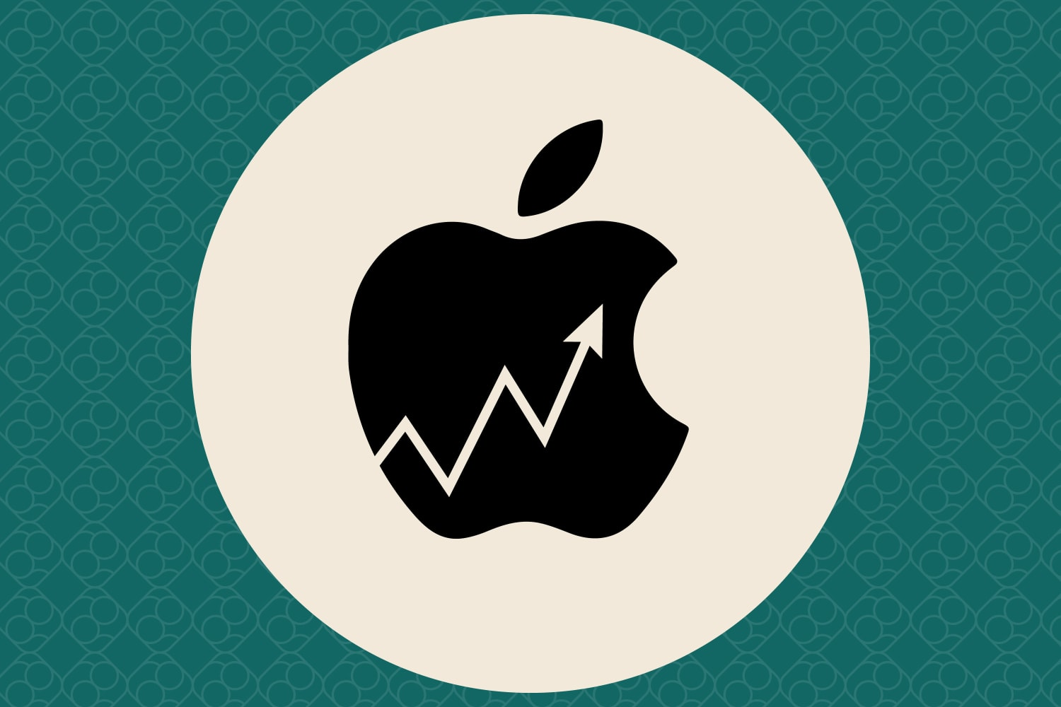 apple-stock-to-see-resurgence-after-iphone-12-event-drop-20201019-1
