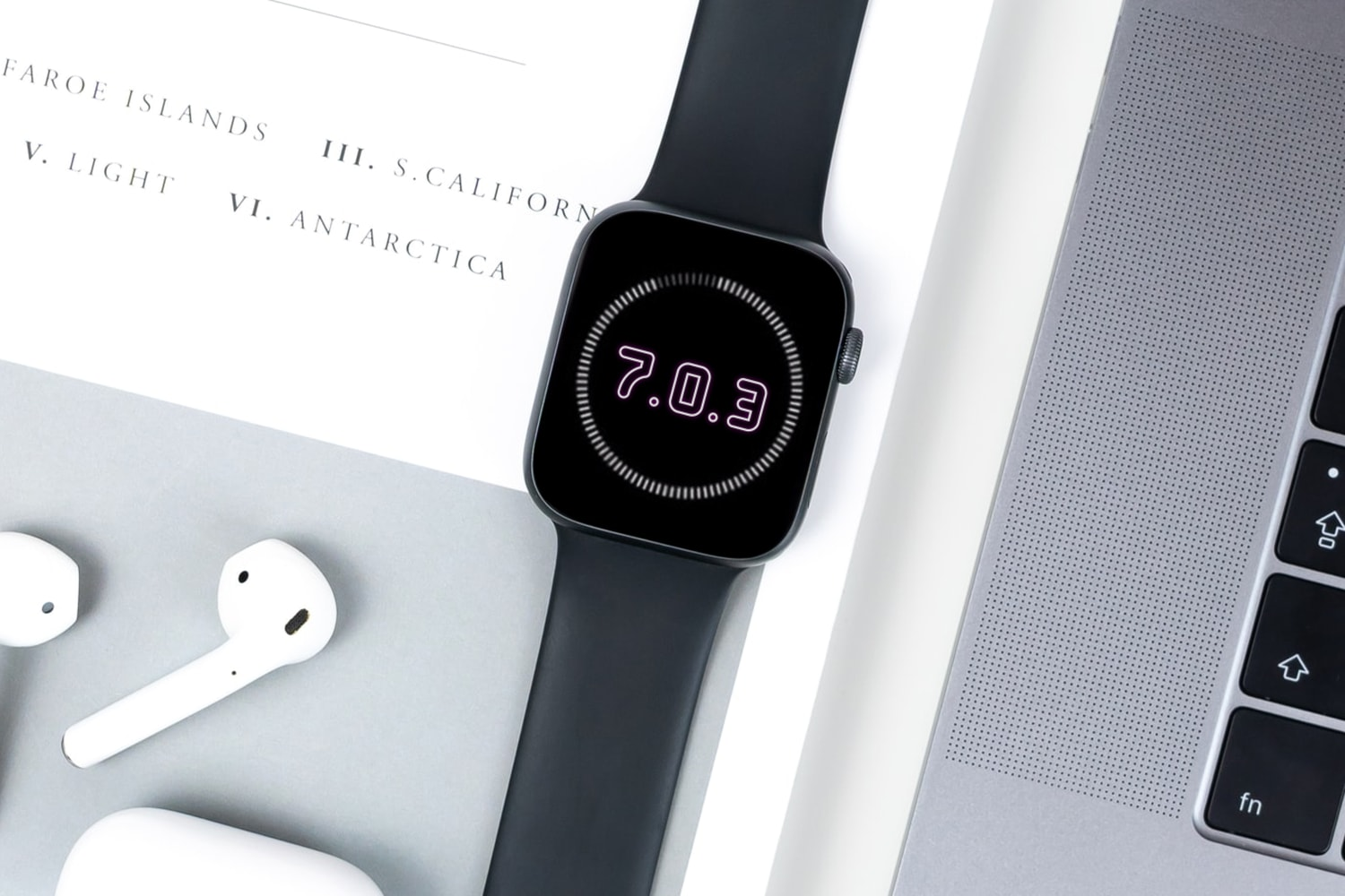 recent-watchos-7-0-2-update-answers-restart-and-battery-issues-20201020-1