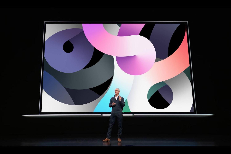 next-apple-event-rumored-on-november-17-says-apple-leaker-20201020-1