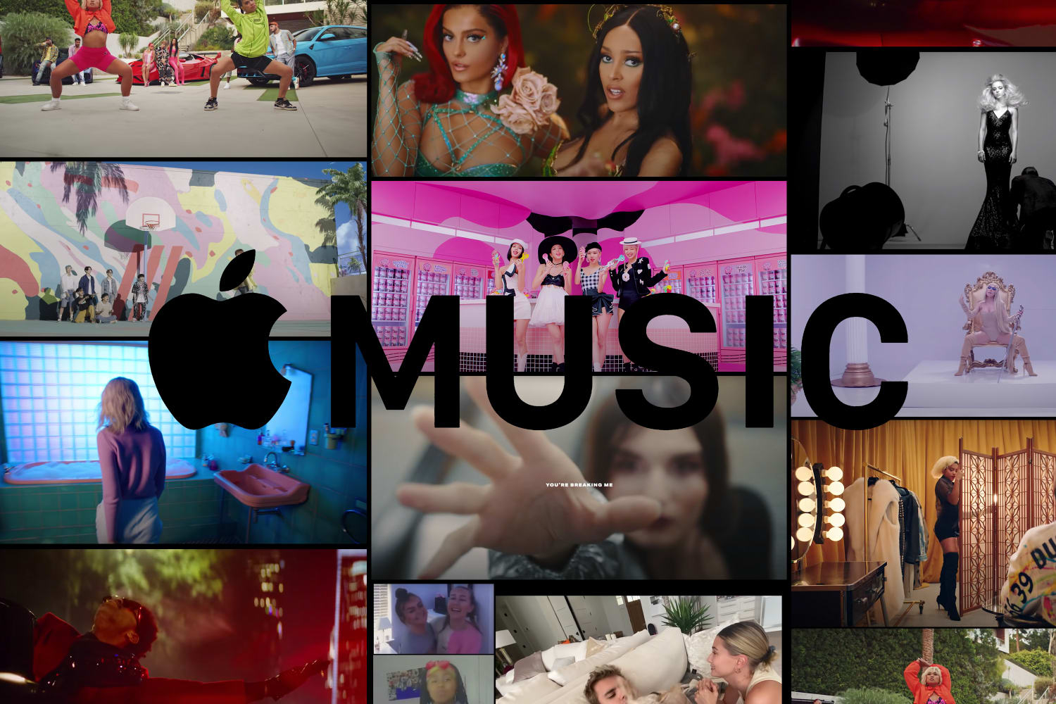 free-apple-music-tv-streams-music-videos-24-hours-daily-us-only-20201020-1