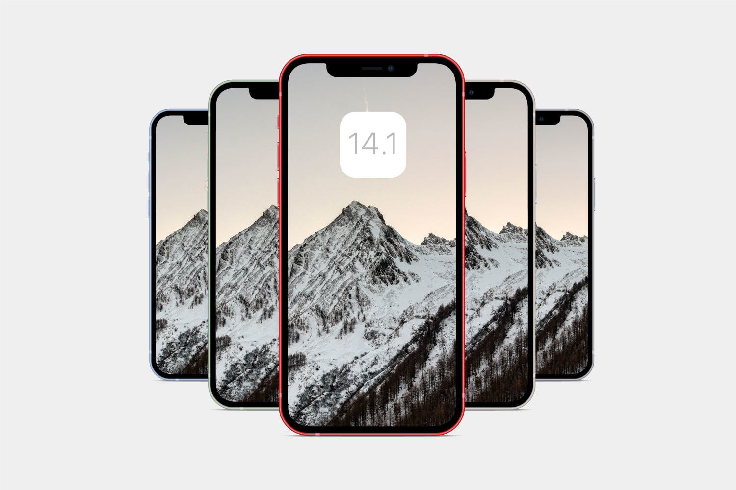 ios-14-1-update-prepares-for-iphone-12-and-homepod-mini-20201021-1
