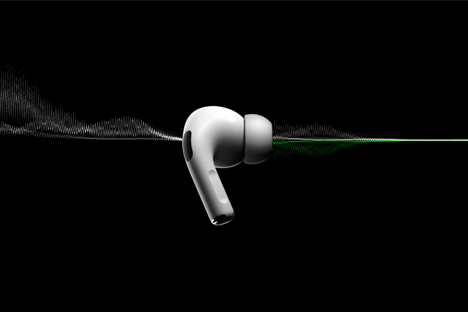 airpods-pro-2-specs-price-and-release-date-leaked-20201022-1