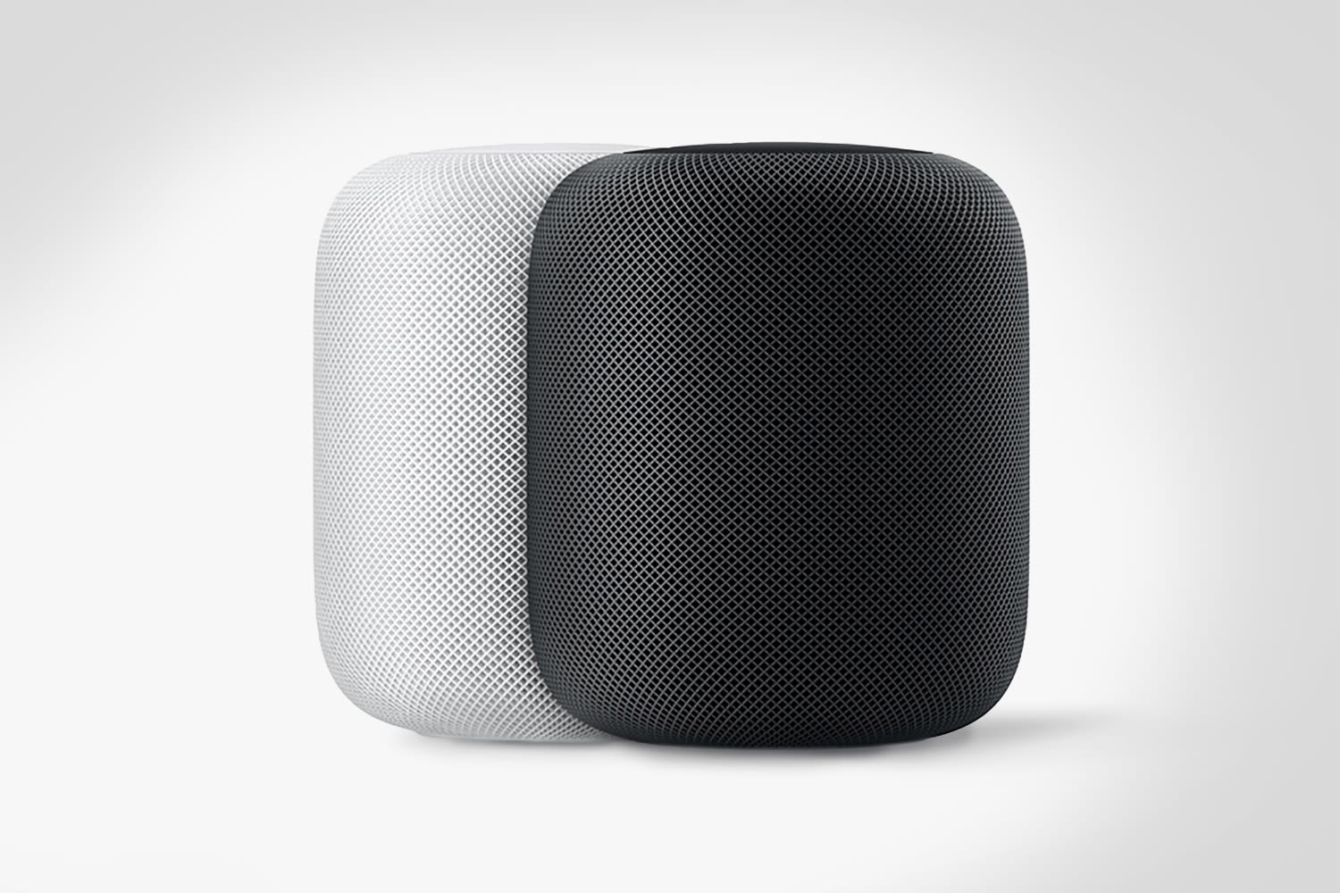 homepod-2-another-upcoming-release-just-after-the-homepod-mini-20201026-1