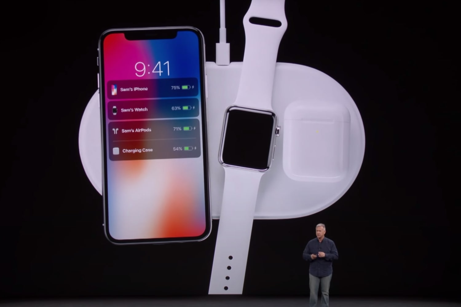 apple-removed-airpower-project-from-2021-lineup-20201027-1