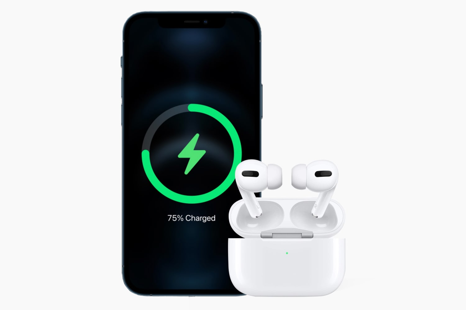 ffc-filing-hints-at-apple-iphone-12-s-hidden-reverse-charging-feature-20201028-1