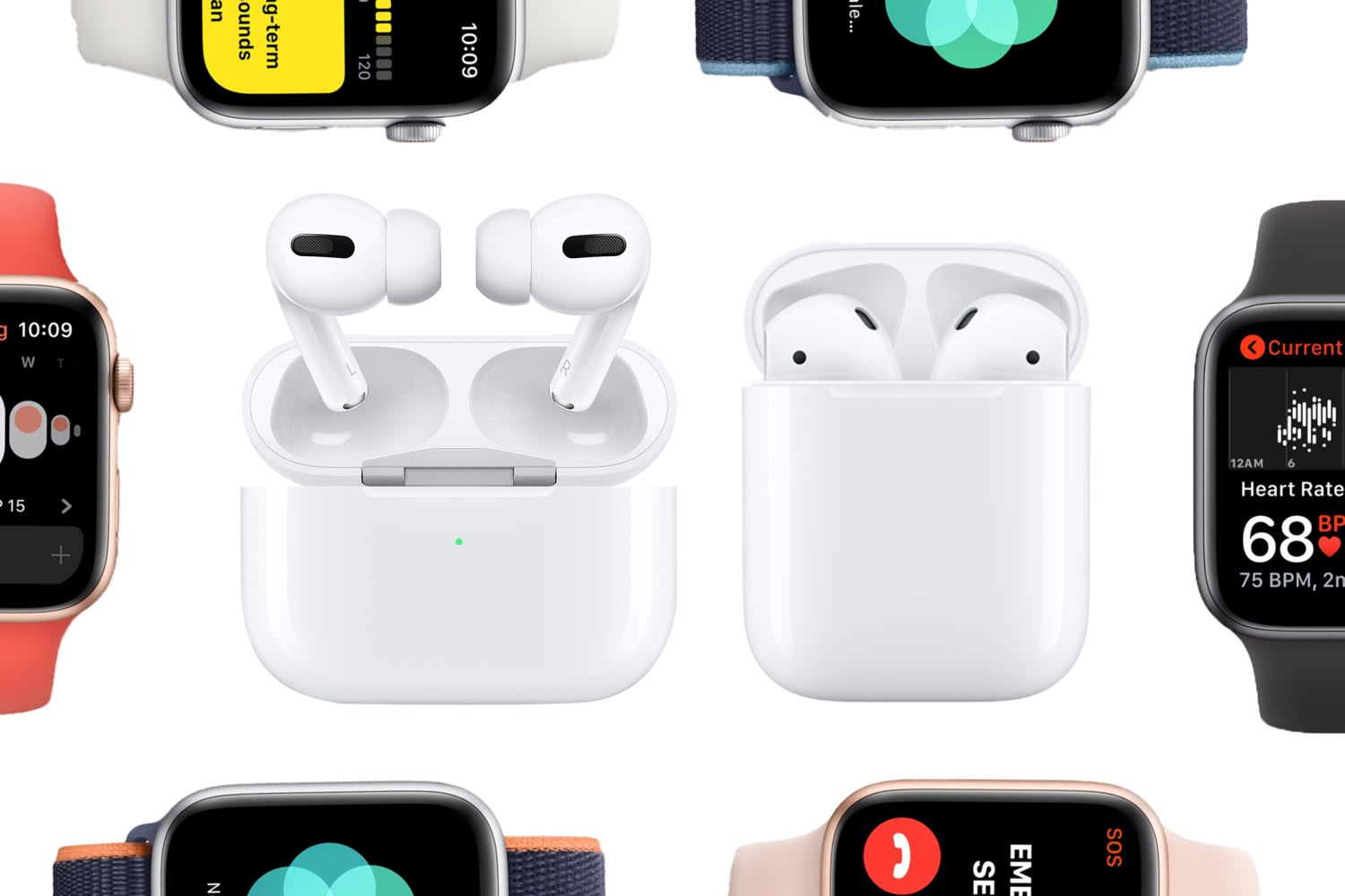 fantastic-deals-on-apple-accessories-at-amazon-and-walmart-20201029-1