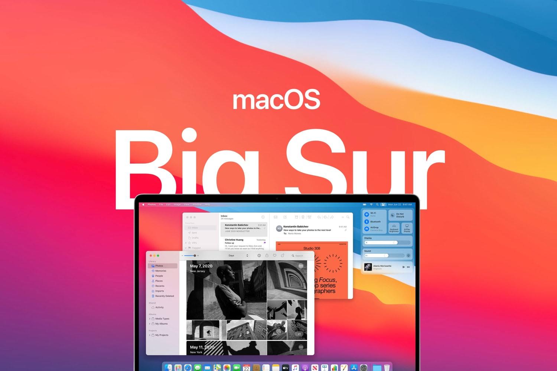 macos-big-sur-hints-at-new-mac-releases-for-20201030-3
